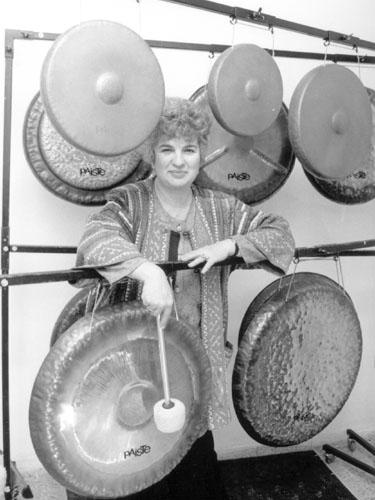 noa-gongs