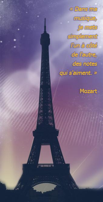 paris-fr